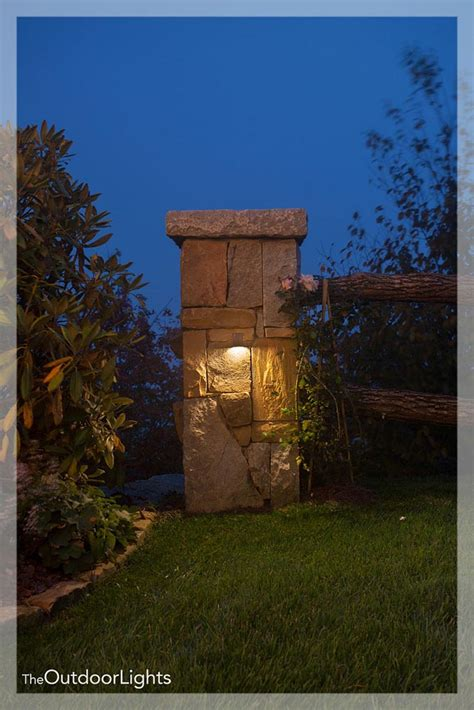Copper Moon Landscape Lighting Copper Moon Landscape Lighting Orlando Landscape Light Promotes Copper Moon Products Orlando
