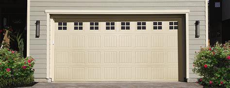 Pvc Garage Doors Vinyl Garage Doors Durafirm 174