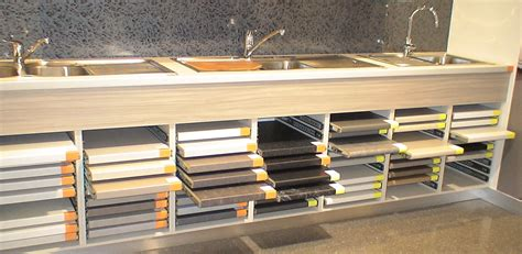 benchtop bench laminex kitchen benchtops in adelaide contact us for