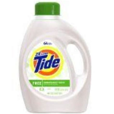 laundry detergent for sensitive skin tide ultra free liquid laundry detergent sensitive skin 13885 reviews viewpoints