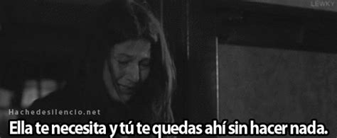 gif de amor frases necesita black and white gif find share on giphy