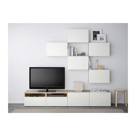 picture of simple ikea besta storage unit 59 best images about dressoir wandkast idee ikea on