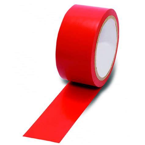 Is Cinta rollo cinta marcar cos rojo mundosilbato