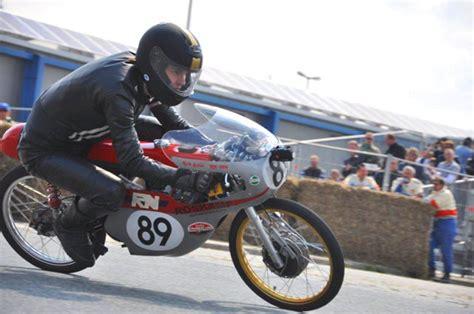 Motorrad Mieten Bremerhaven by Fischereihafen 2011 Event