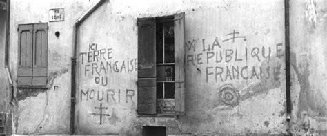 briga e tenda l annessione alla francia di briga e tenda nel 1947 etnie