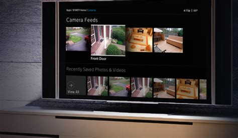 xfinity online light not on xfinity home unifies home automation and security technabob