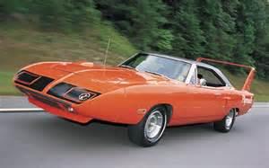 1969 Dodge Superbird For Sale 1969 Rt For Sale Autos Weblog