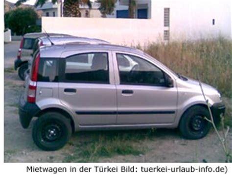 Auto Mieten T Rkei by Mietwagen Zug Bus Benzin Dieselpreis 2015 T 252 Rkei