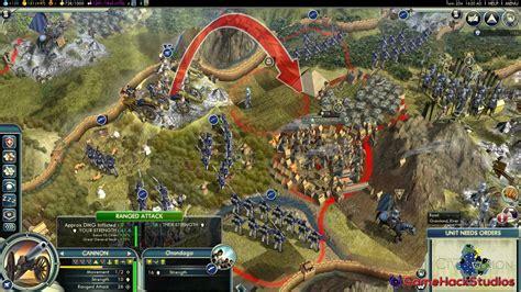 civilization    full version pc game crack