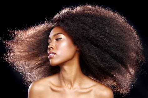 african american women who used the tria hair remover with sucess top 10 natural hair myths that i believed before my
