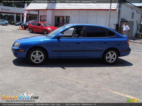 2004 Hyundai Elantra Gt Review by 2004 Hyundai Elantra Gt Hatchback Autos Post