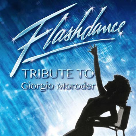maniac song from flashdance soundtrack orchestra maniac flashdance lyrics musixmatch