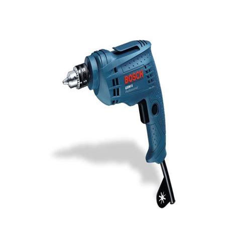 Mesin Bor Obeng Bosch Harga Jual Bosch Gbm 6 Re Mesin Bor Obeng Professional