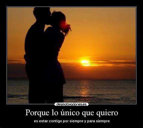 imágenes de quiero estar así contigo quiero estar contigo para siempre www imgkid com the