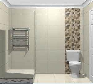 bathroom ideas south africa bathroom bathroom