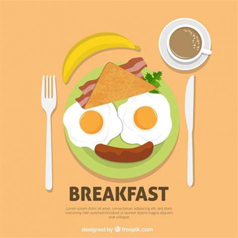 11 Business Breakfast Invitations Jpg Vector Eps Ai Illustrator Download Free Premium Breakfast Invitation Template Free