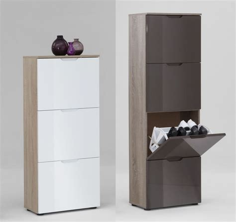 tall shoe storage cabinet storage design