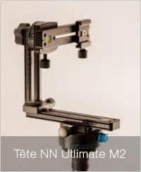 test tette tests de t 234 tes panoramiques et logiciels d assemblage