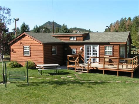 Custer Cabin Rentals by Cozy Cabin Just Minutes From Mt Rushmore Vrbo