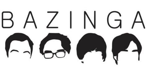 Tv Show The Big Theory Beatles Logo M0067 Redmi 3 Pro 3s Casing bazinga big theory silhouette vinyl decal