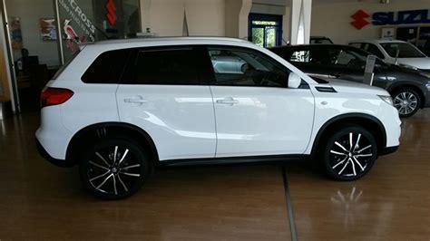 Suzuki Rims For Sale by Sale Wheels For Suzuki Vitara Car Brand Suzuki