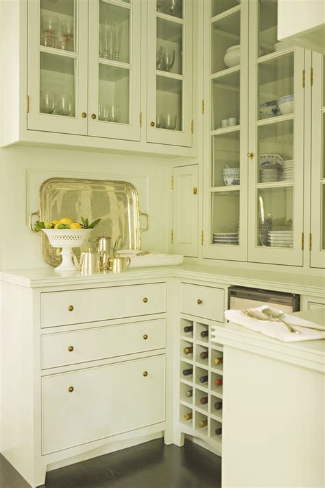Butlers Pantry Design by Stunning Butlers Pantry Decorating Ideas
