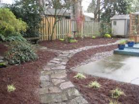 backyard ideas without grass for dogs thorplc