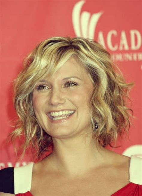 curly hairstyles celebrity short celebrity hairstyles 2012 2013 short hairstyles