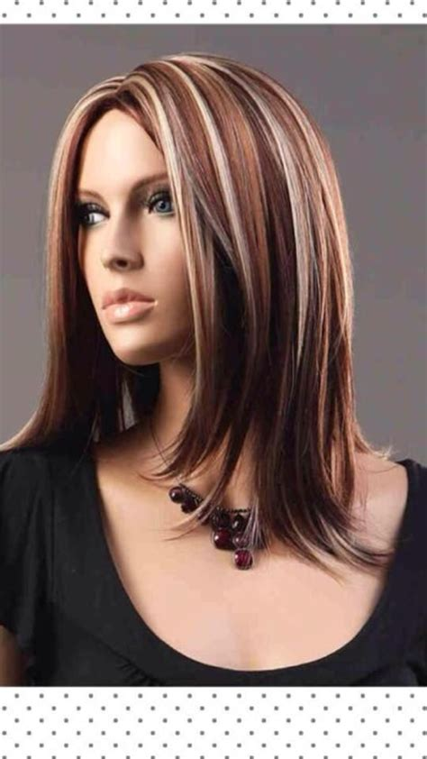 mixing brown wirh blonde haircolor results best 25 brown blonde hair ideas on pinterest brown hair