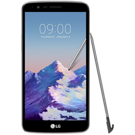 lg new model mobile lg mobile phones view android mobiles lg india