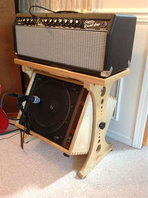 building a guitar cabinet how to build a guitar cabinet cabinets matttroy