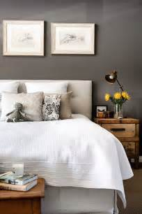 Gray And White Bedroom by White And Grey Bedrooms Transitional Bedroom