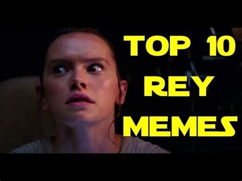 Star Wars Sex Meme - top 10 rey memes gone sexual star wars memes youtube