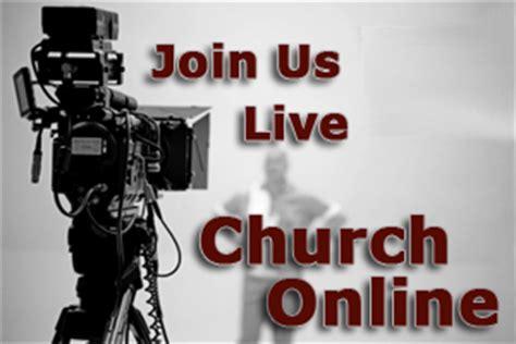 zion church live