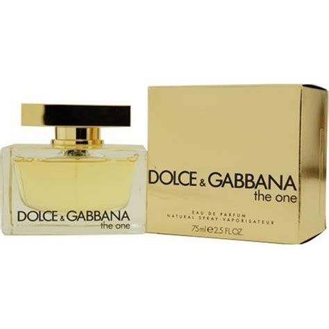 Dolce Gabanna Dg The One Parfum Original Reject the one by dolce gabbana for perfume fragancias para mujer perfume wholesale