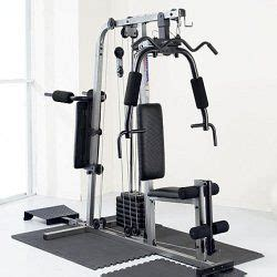weider 174 1150 home sale prices deals canada s