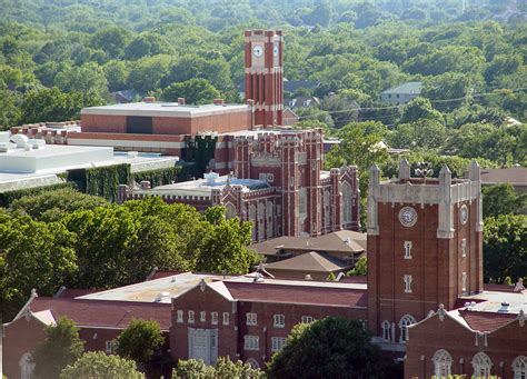 Ou Mba Okc by Best Mba Programs For Less Than 15 000 A Year Business