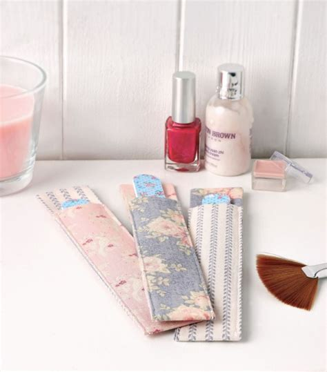 sewing pattern magazine holder nail file holders free sewing patterns sew magazine