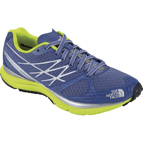 which football shoes should i buy what of running shoes should i buy 28 images asics