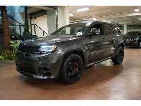 best 25 jeep grand ideas on jeep