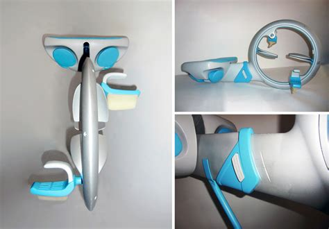 designboom competition 2014 international bicycle design competition 2014 winners