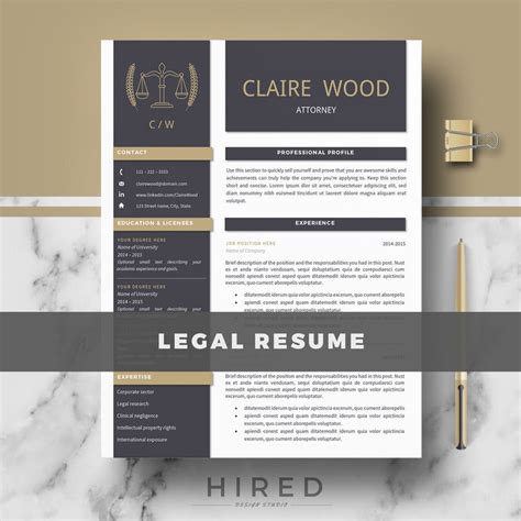 17 best resume templates images on cv