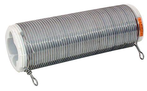 dale resistor rw67 wire wound resistors 3 ohm to 5 025 ohm