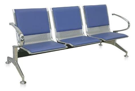 waiting room seating benches ag twc002 hospital waiting room bench seating buy