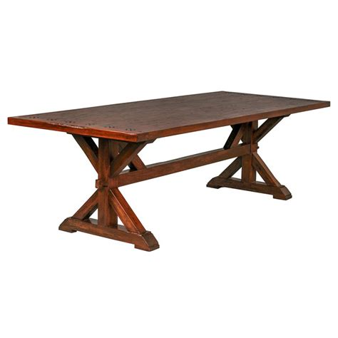9 foot dining table 9 foot dining table 9 foot 3 inch farmhouse dining table