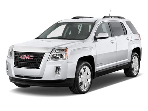 how can i learn about cars 2012 gmc yukon navigation system best car models all about cars gmc 2012 terrain