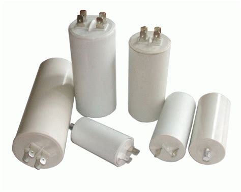 capacitors perth electrolytic capacitors fail due to leakage or vaporization of the electrolyte inside this can