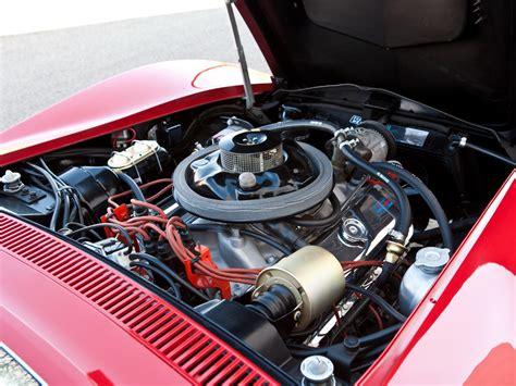 small engine maintenance and repair 1986 chevrolet corvette electronic valve timing 1968 chevrolet corvette l88 427 coupe c3 supercar muscle classic engine g wallpaper