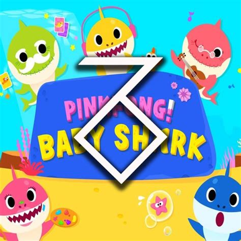 baby shark word play download lagu pinkfong baby shark word play musicboxed