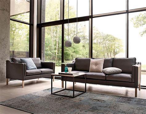 Sofas Luton by Theca Luton Sofa Sarasota Modern Furniture